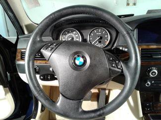 2009 BMW 528i XDRIVE Virginia Beach, Virginia 13