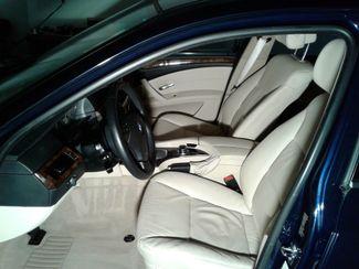 2009 BMW 528i XDRIVE Virginia Beach, Virginia 18