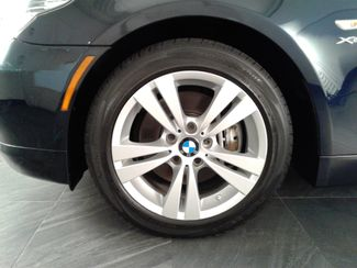 2009 BMW 528i XDRIVE Virginia Beach, Virginia 3