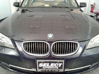2009 BMW 528i XDRIVE Virginia Beach, Virginia 1