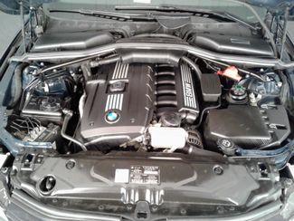 2009 BMW 528i XDRIVE Virginia Beach, Virginia 10