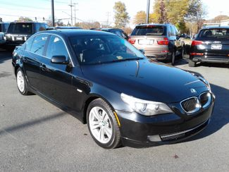 2009 BMW 528i   city Virginia  Select Automotive (VA)  in Virginia Beach, Virginia