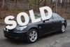 2009 BMW 528i xDrive Naugatuck, Connecticut