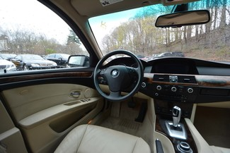 2009 BMW 528i xDrive Naugatuck, Connecticut 14
