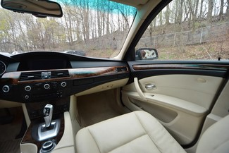 2009 BMW 528i xDrive Naugatuck, Connecticut 16