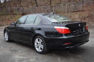 2009 BMW 528i xDrive Naugatuck, Connecticut 2