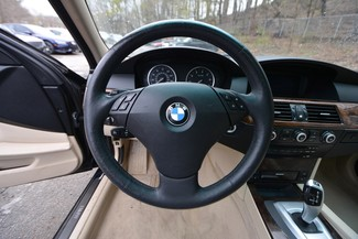 2009 BMW 528i xDrive Naugatuck, Connecticut 20