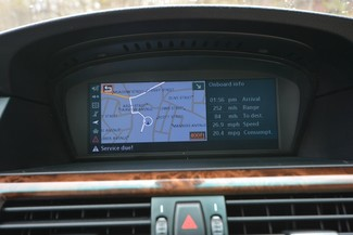 2009 BMW 528i xDrive Naugatuck, Connecticut 22