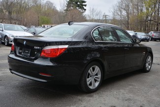 2009 BMW 528i xDrive Naugatuck, Connecticut 4