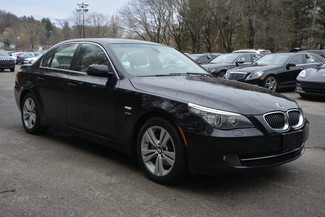 2009 BMW 528i xDrive Naugatuck, Connecticut 6
