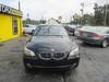 2009 BMW 528i xDrive Saint Ann, MO