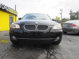 2009 BMW 528i xDrive Saint Ann, MO 1