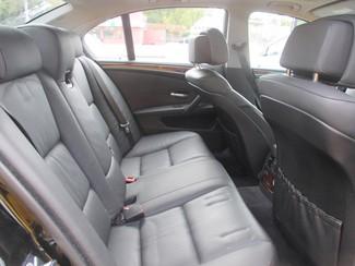 2009 BMW 528i xDrive Saint Ann, MO 12