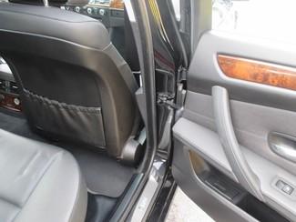 2009 BMW 528i xDrive Saint Ann, MO 13