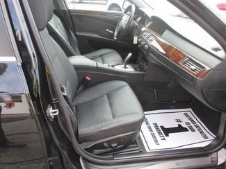 2009 BMW 528i xDrive Saint Ann, MO 16