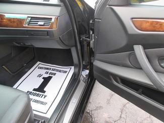2009 BMW 528i xDrive Saint Ann, MO 17