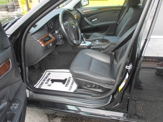 2009 BMW 528i xDrive Saint Ann, MO 18