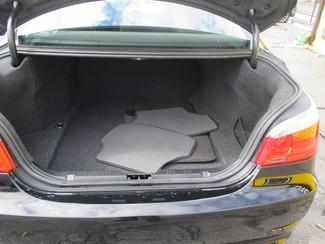 2009 BMW 528i xDrive Saint Ann, MO 21