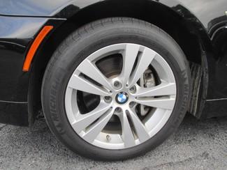 2009 BMW 528i xDrive Saint Ann, MO 23