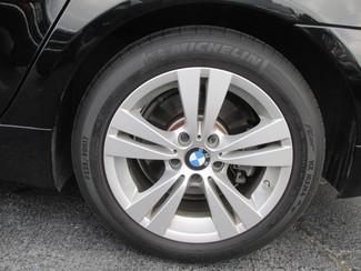 2009 BMW 528i xDrive Saint Ann, MO 24