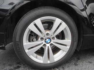 2009 BMW 528i xDrive Saint Ann, MO 25