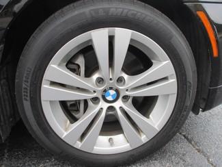2009 BMW 528i xDrive Saint Ann, MO 26