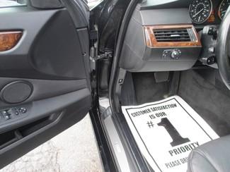 2009 BMW 528i xDrive Saint Ann, MO 8