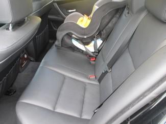 2009 BMW 528i xDrive Saint Ann, MO 9