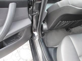 2009 BMW 528i xDrive Saint Ann, MO 10