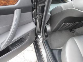 2009 BMW 528i xDrive Saint Ann, MO 11