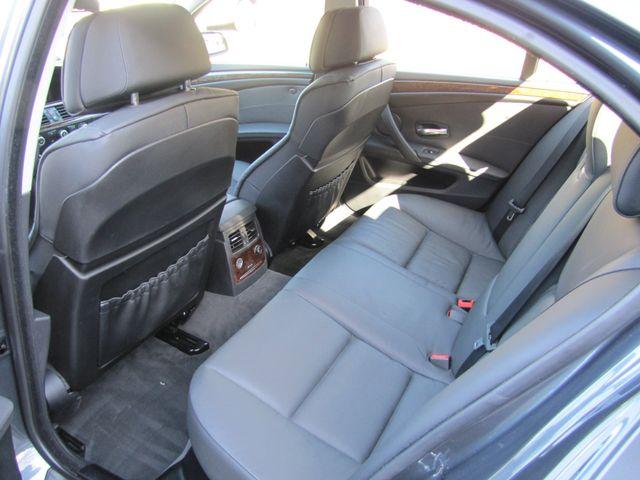 2009 BMW 528i xDrive St. Louis, Missouri 4