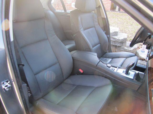 2009 BMW 528i xDrive St. Louis, Missouri 5