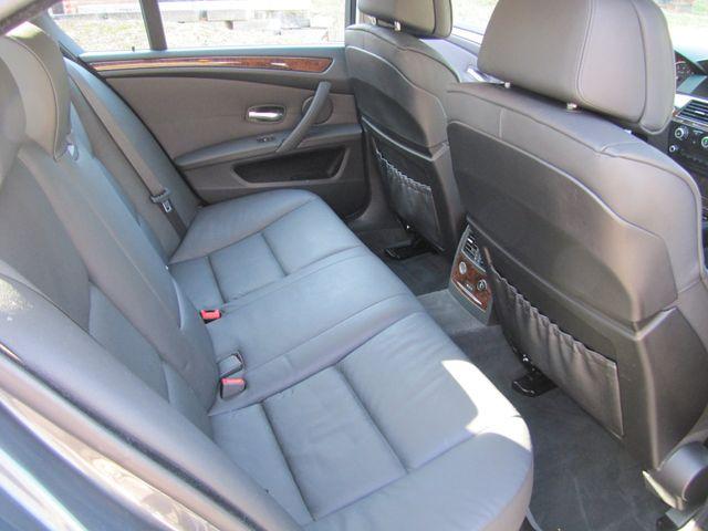 2009 BMW 528i xDrive St. Louis, Missouri 6