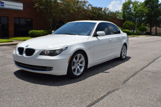 2009 BMW 535i Memphis, Tennessee 1