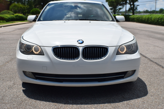 2009 BMW 535i Memphis, Tennessee 12