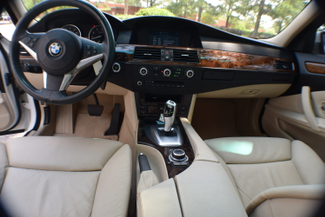 2009 BMW 535i Memphis, Tennessee 14