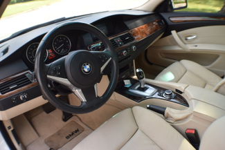 2009 BMW 535i Memphis, Tennessee 16