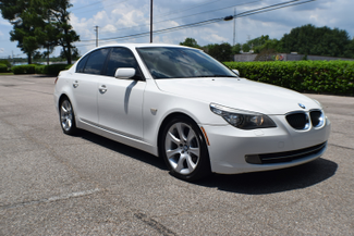 2009 BMW 535i Memphis, Tennessee 18