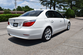 2009 BMW 535i Memphis, Tennessee 6