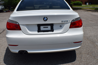 2009 BMW 535i Memphis, Tennessee 15