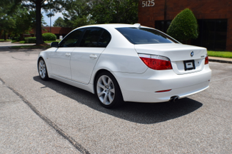 2009 BMW 535i Memphis, Tennessee 7