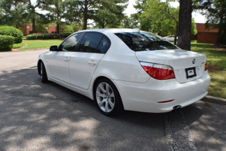 2009 BMW 535i Memphis, Tennessee 27