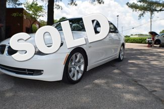 2009 BMW 535i Memphis, Tennessee
