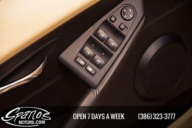 2009 BMW 650i Daytona Beach, FL 21