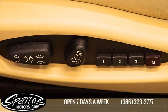 2009 BMW 650i Daytona Beach, FL 22