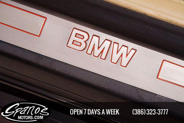 2009 BMW 650i Daytona Beach, FL 23