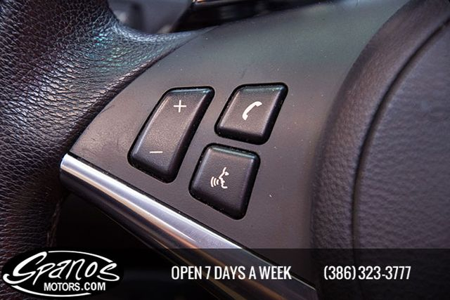 2009 BMW 650i Daytona Beach, FL 27