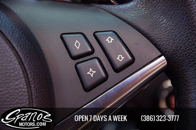 2009 BMW 650i Daytona Beach, FL 28