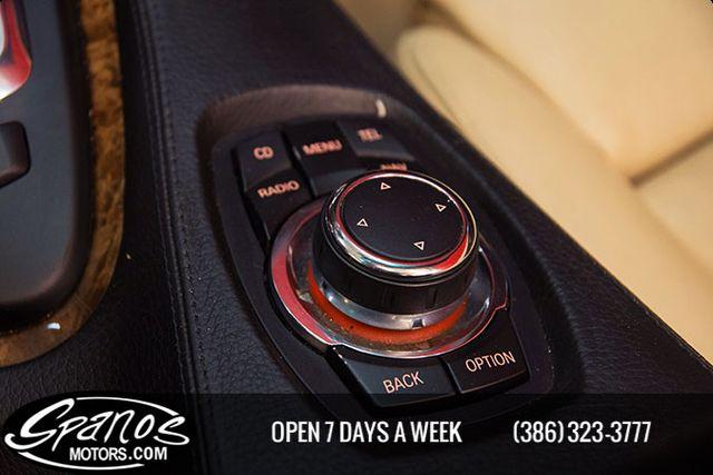 2009 BMW 650i Daytona Beach, FL 34