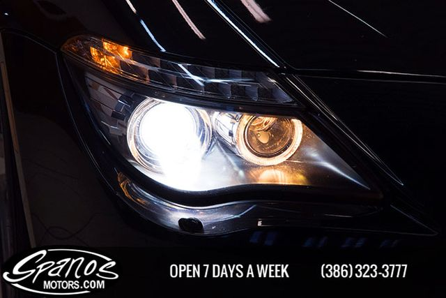 2009 BMW 650i Daytona Beach, FL 13